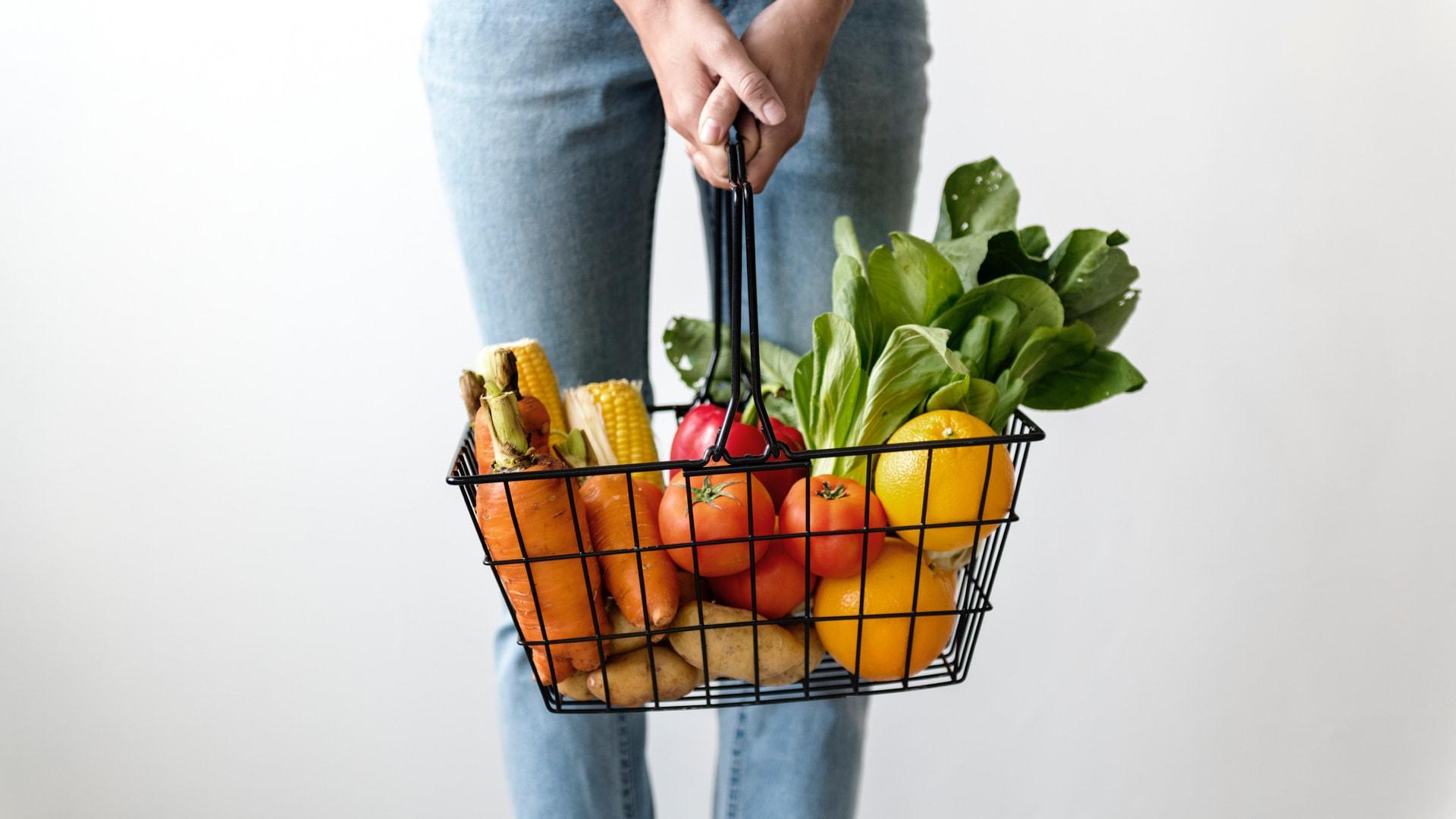 nutritional supplement business plan
