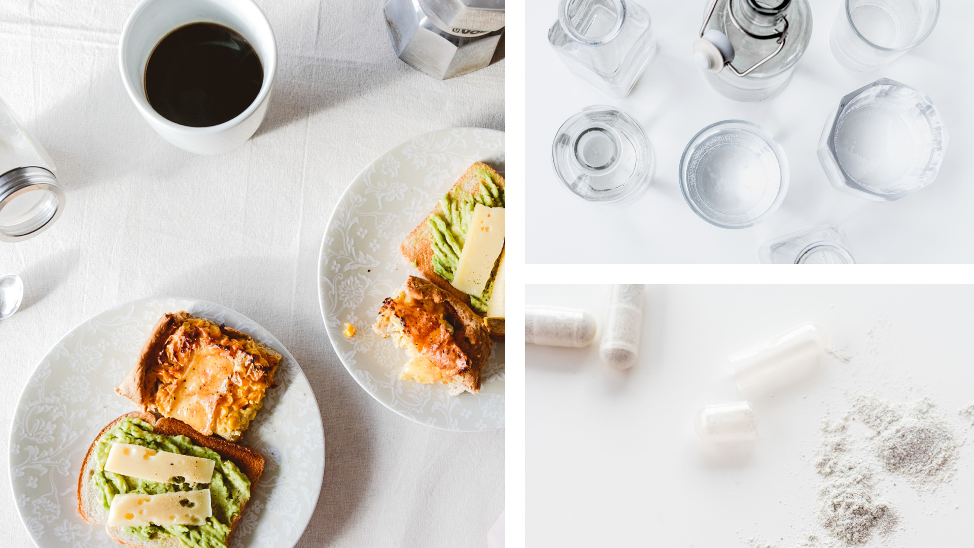 Do You Really Need to Take a Multi-Vitamin? | Thorne