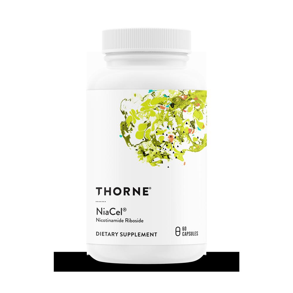 NiaCel® | Thorne