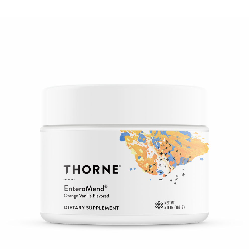 Bestselling Products | Thorne